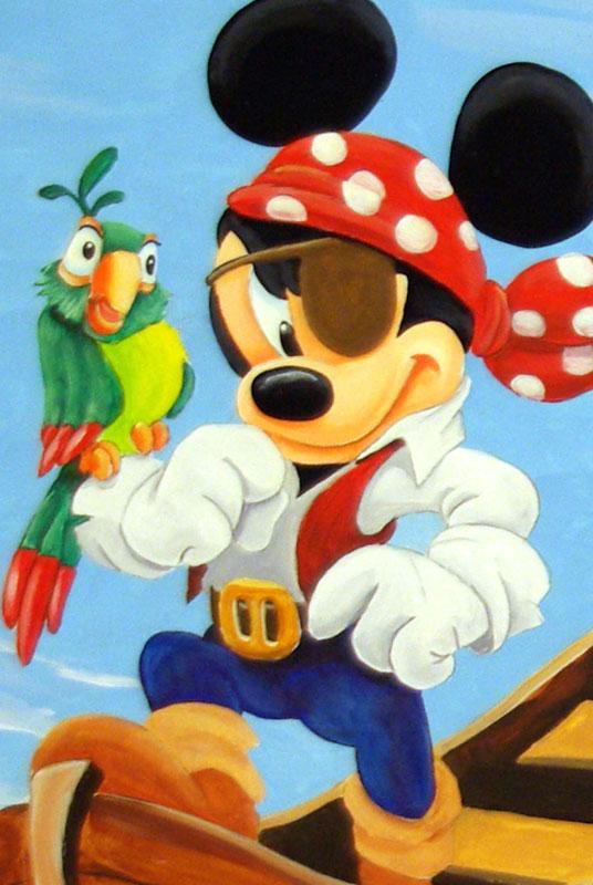 Instrumenten Harmonie Trombone likewise Logogesch additionally Disney Figuren Mickey X moreover Vogel Abstract Albast likewise Uw Product Is Te Duur. on nl